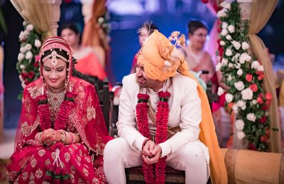 Plan your grand wedding within your budget  lifestyle