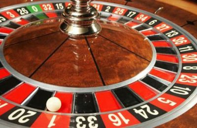 Benefits of playing live casino online with live dealers