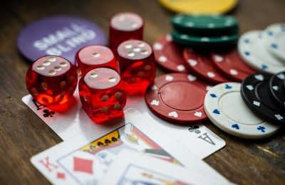 Why you should choose 77betSG online casino